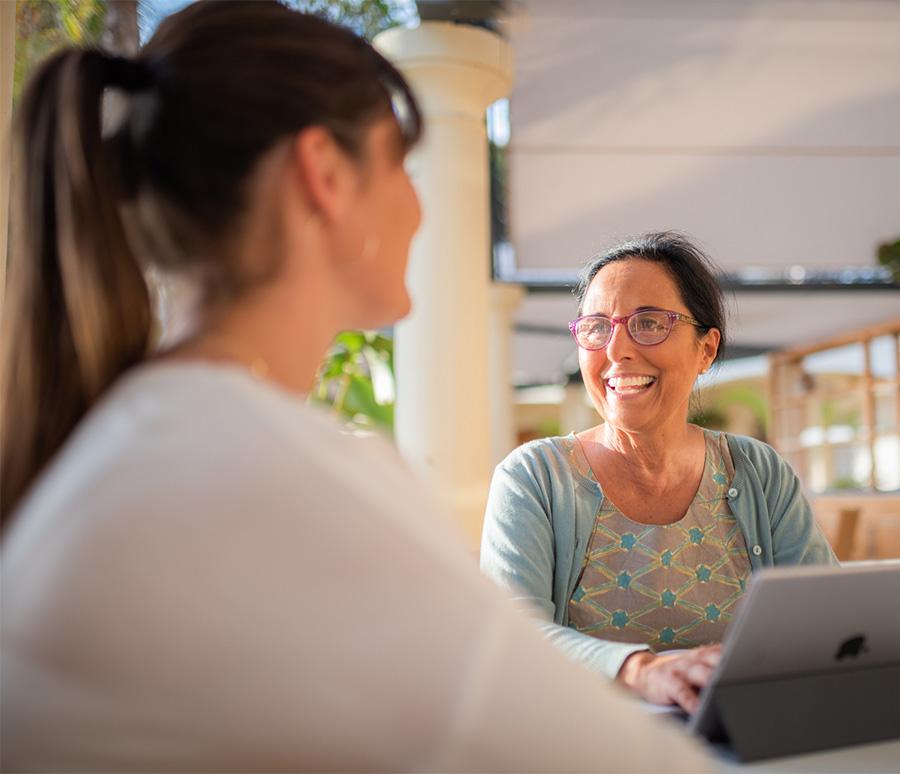 pilar creus mentoring individual