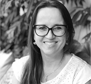 Testimonio Margarita Barna