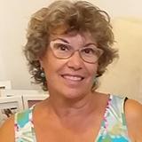 Maria Teresa Guerra Garcia testimonio