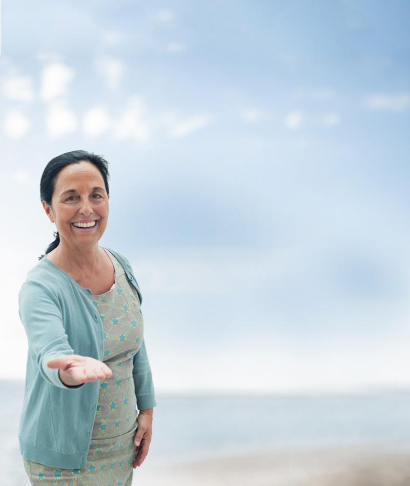 cabecera Bioneuroemoción ® responsive